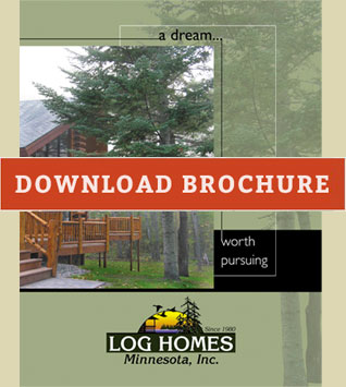 log-homes-mn-download-brochure